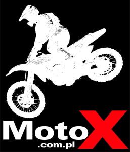 zzz_Motox