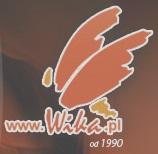 zzz_Wika