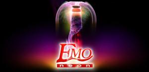 zzz_emo neon